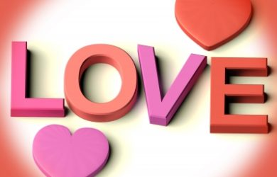 compartir lindos textos de amor para whatsapp