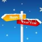 Descargar frases bonitas de felicitaciones para el año nuevo, descargar las mejores frases de felicitaciones para el año nuevo