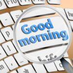 Descargar frases bonitas de buenos días para facebook, descargar las mejores frases de buenos días para facebook