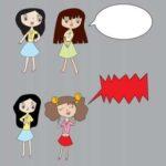 Bellas frases para expresar sobre la amistad, descargar bonitas frases de amistad para tus amigos
