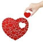 Descargar frases bonitas de amor para facebook, descargar las mejores frases de amor para facebook
