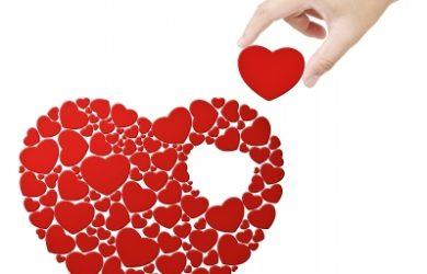 originales frases de amor para colgar en tu cuenta de facebook,bellas palabras de amor para colgar en mi facebook, descargar bonitas dedicatorias de amor para publicar en mi facebook, descargar los mejores mensajes de amor para colgar en mi facebook, buscar solo bonitos poemas de amor para poner en mi facebook
