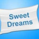 descargar frases bonitas cariñosas de buenas noches, las màs bonitas frases cariñosas de buenas noches