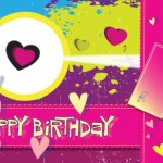 descargar frases bonitas de cumpleaños para tu abuela, las màs bonitas frases de cumpleaños para tu abuela