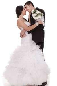 descargar frases bonitas de felicitación por boda, las màs bonitas frases de felicitación por boda