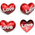 Descargar bonitas frases por San Valentín para tus amigos, descargar las mejores frases para congratular por San Valentín para tus amigos
