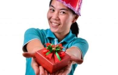 descargar frases bonitas de agradecimiento por buenos deseos en Año Nuevo, las màs bonitas frases de agradecimiento por buenos deseos en Año Nuevo