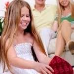 descargar frases bonitas de cumpleaños para quinceañera en Facebook, las màs bonitas frases de cumpleaños para quinceañera en Facebook