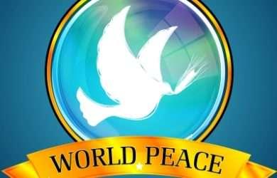 Descargar frases bonitas de mensajes de paz y amor, descargar las mejores frases de mensajes de paz