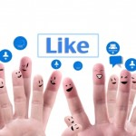 Descargar frases bonitas para facebook, descargar las mejores frases para colgar en facebook