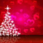Descargar frases bonitas de navidad para empresas, descargar las mejores frases de navidad para empresas