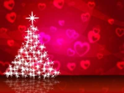 Frases Navidad Para Empresas.Frases Corporativas De Navidad Para Descargar Con Imagenes