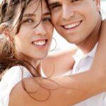 Descargar frases bonitas de amor para una reconciliación, descargar las mejores frases de amor para una reconciliación