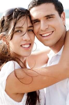 Frases De Amor Para Una Reconciliacion Con Imagenes