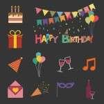 descargar frases bonitas de cumpleaños para saludar a tu amigo, las màs bonitas frases de cumpleaños para saludar a tu amigo