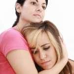 Descargar frases bonitas de perdón de una amiga hacia otra, descargar las mejores frases de perdón de una amiga hacia otra