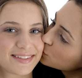descargar frases bonitas de reconciliación para amigos, las màs bonitas frases de reconciliación para amigos