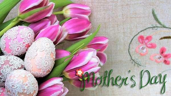 Frases por el Día de la Madre para mi suegra