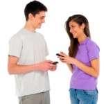 descargar frases bonitas originales para tu mejor amigo, las màs bonitas frases originales para tu mejor amigo