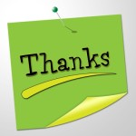 Nuevas frases para agradecer amistad, descargar frases para agradecer amistad