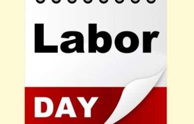 Descargar bonitas frases para celulares por el día del trabajador, descargar las mejores frases para saludar por el día del trabajador