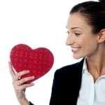 descargar frases bonitas de amor para mi novio, las màs bonitas frases de amor para mi novio