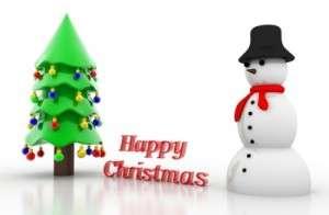 Descargar frases bonitas corporativas de navidad, descargar las mejores frases corporativas de navidad