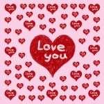 Descargar bonitas frases para decir te amo, descargar las mejores frases para decir te amo