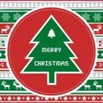 Descargar bonitas frases de Navidad para la familia, descargar las mejores frases de saludos de Navidad para la familia