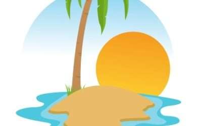 Descargar bonitas frases para recibir el verano, descargar las mejores frases para celebrar el verano