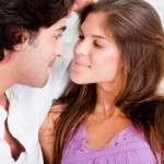 Descargar bonitas frases para una persona especial, descargar las mejores frases de amor para una persona especial