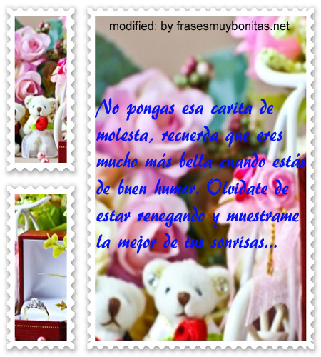 mensajes de amor136,lindos sms de amor para contentar a mi pareja