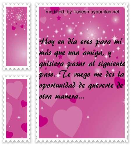 Hermosas Frases De Amor Para Mi Mejor Amiga Con Imagenes