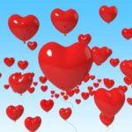 descargar frases bonitas cariñosas en San Valentín, las màs bonitas frases cariñosas en San Valentín