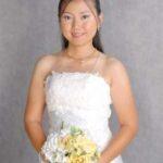 descargar frases bonitas de felicitación a mi ex pareja por su boda, las màs bonitas frases de felicitación a mi ex pareja por su boda