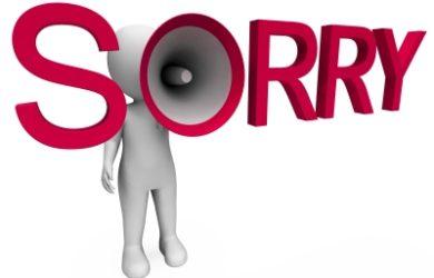 descargar frases bonitas de perdón por cometer un error, las màs bonitas frases de perdón por cometer un error