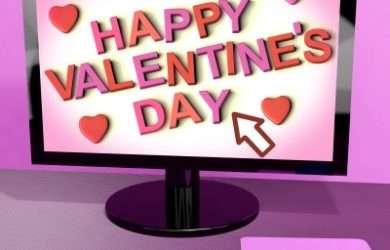 descargar frases bonitas para compartir el dia de los enamorados, las màs bonitas frases para compartir el dia de los enamorados