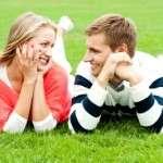 descargar frases bonitas románticas para tu pareja, las màs bonitas frases románticas para tu pareja