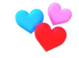 Descargar frases bonitas de amor para whatsapp, descargar las mejores frases de amor para whatsapp