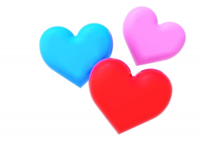 Imagenes De Frases Bonitas De Amor Para Whatsapp Frasesmuybonitas Net