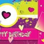 descargar frases bonitas de cumpleaños para tu enamorado, las màs bonitas frases de cumpleaños para tu enamorado