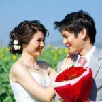 Descargar frases bonitas de amor para tu esposa, descargar las mejores frases de amor para tu esposa