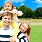 Nuevas frases para bendecir a la familia, descargar frases para bendecir a la familia