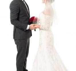 descargar frases bonitas de felicitación a tu hermana por su boda, las màs bonitas frases de felicitación a tu hermana por su boda