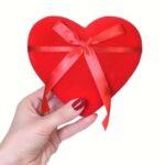 Descargar bonitas frases de amor para compartir en facebook, descargar las mejores frases de amor para compartir en facebook