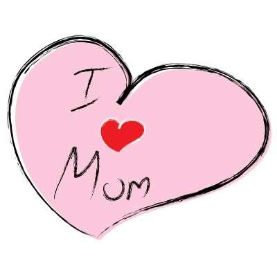 Bellas Frases Por El Día De La Madre Para Mi Abuela Saludos Por El