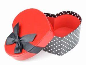 Descargar frases bonitas para aniversario de novios, descargar las mejores frases para aniversario de novios