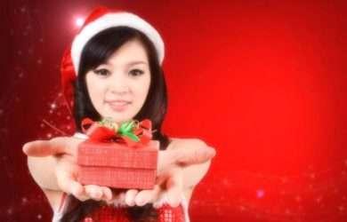 descargar frases bonitas de Navidad, las màs bonitas frases de Navidad