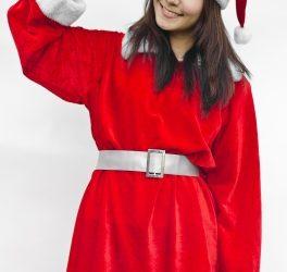 descargar frases bonitas de Navidad para compartir, las màs bonitas frases de Navidad para compartir
