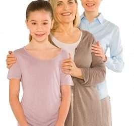 , descargar frases bonitas para el día de la madre, las màs bonitas frases para el día de la madre